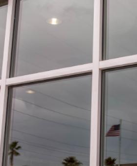 tinted window screen jumbopetstore tintedbusinesswindows home page